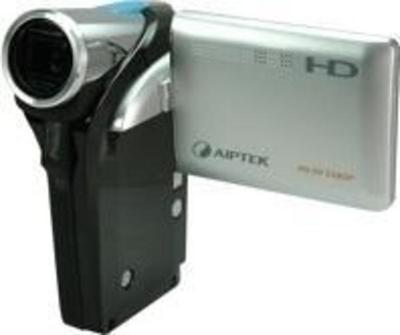 Aiptek Pocket DV AHD Z600