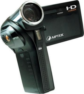 Aiptek V2T6 Camcorder