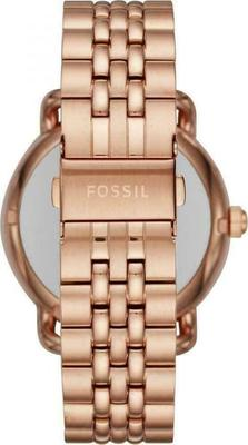Fossil Q Wander FTW2112 Smartwatch