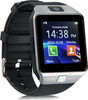 3GO I12 Smartwatch