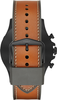 Fossil Q Nate FTW1114
