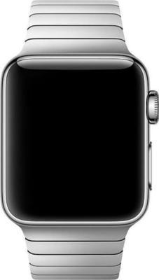 Apple Watch 38mm with Link Bracelet Smartwatch