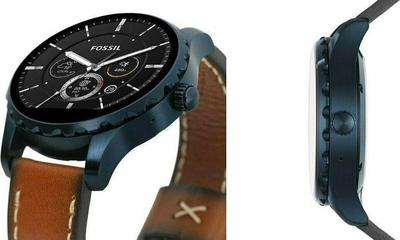 Fossil Q Marshal FTW2117 Smartwatch