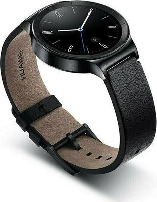 Huawei Watch Active Leather Smartwatch