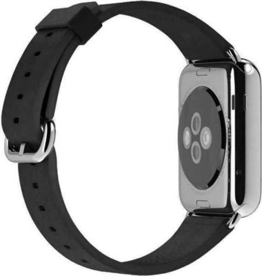 Apple Watch 42mm with Classic Buckle Smartwatch