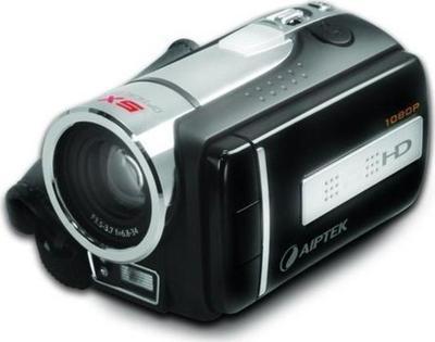Aiptek Pocket DV AHD H5