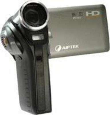 Aiptek AHD Z700 Extreme