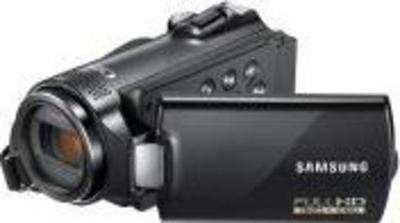 Samsung HMX-H 200