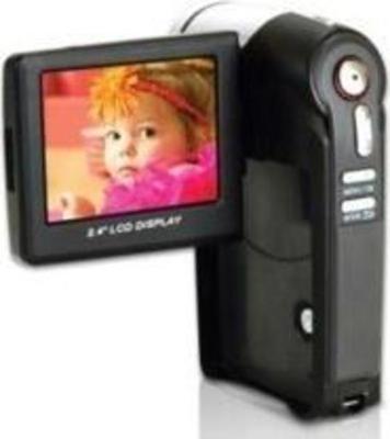 Aiptek Pocket DV AHD C 100