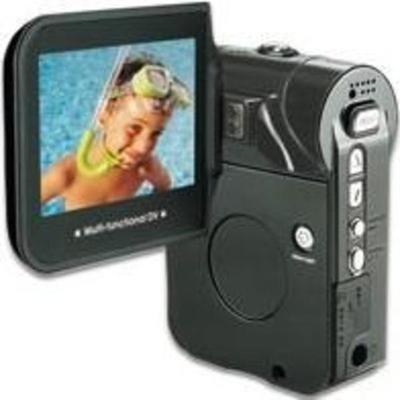 Aiptek Pocket DV T300