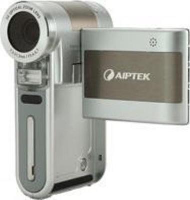 Aiptek Pocket DV AHD Z500 Plus