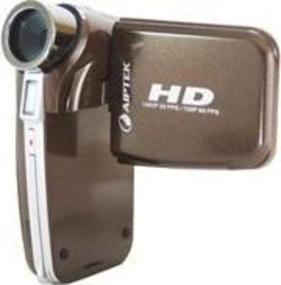 Aiptek Pocket DV AHD 300