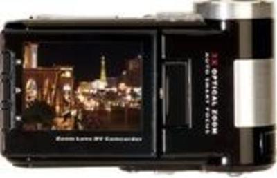 Aiptek Pocket DV Z100 Pro