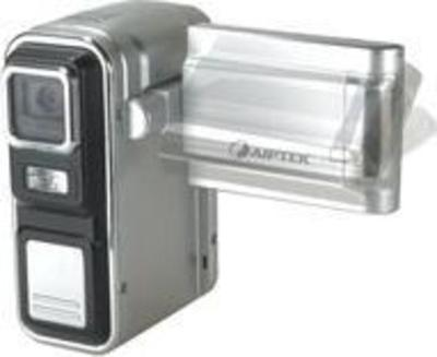 Aiptek DV-8300