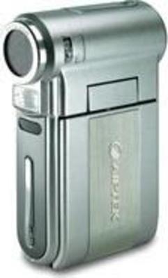Aiptek Pocket DV-6800