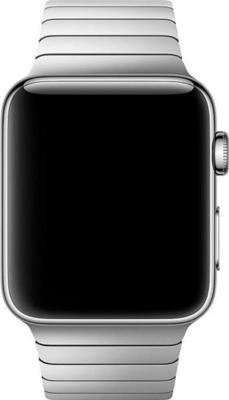Apple Watch 42mm with Link Bracelet Smartwatch