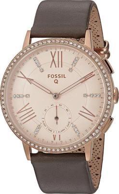 Fossil Q Gazer FTW1116