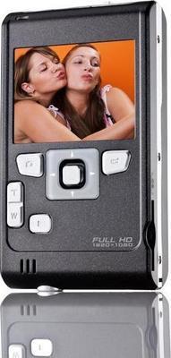 Aiptek SeeMe HD Camcorder