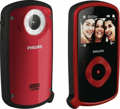 Philips CAM150
