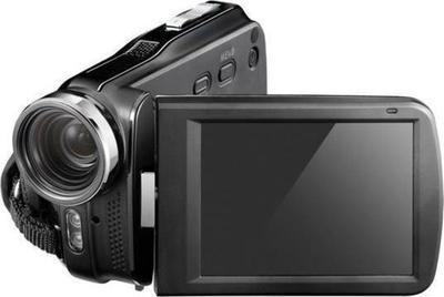 Aiptek AHD H500 Camcorder