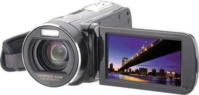 Easypix DVX5233 Optimus Camcorder
