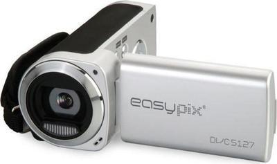 Easypix Trip Camcorder