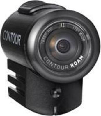 Contour Design ContourRoam