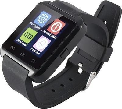 Ksix Smartwatch