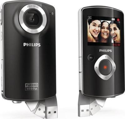 Philips CAM101