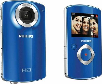 Philips CAM100 Camcorder