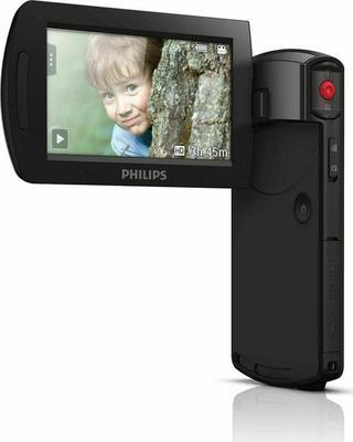 Philips CAM295
