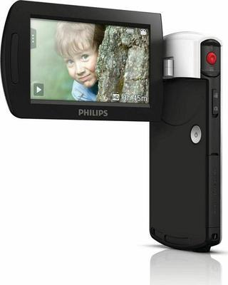 Philips CAM300 Camcorder