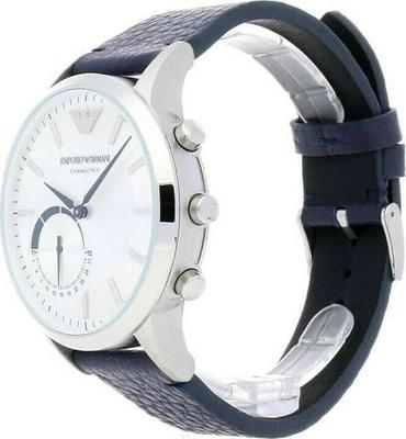 Emporio Armani Connected ART3003 Smartwatch