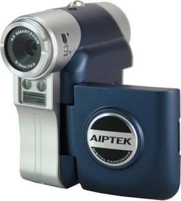 Aiptek Pocket DV T220
