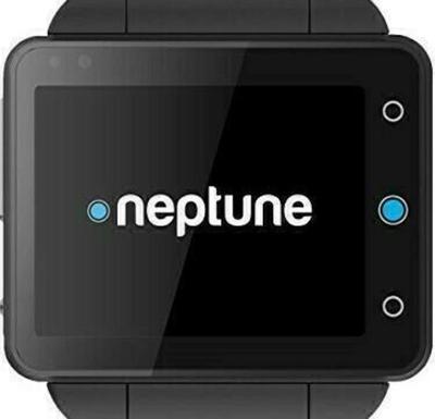 Neptune Pine 16GB