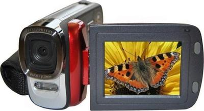 Aiptek Pocket DV T260