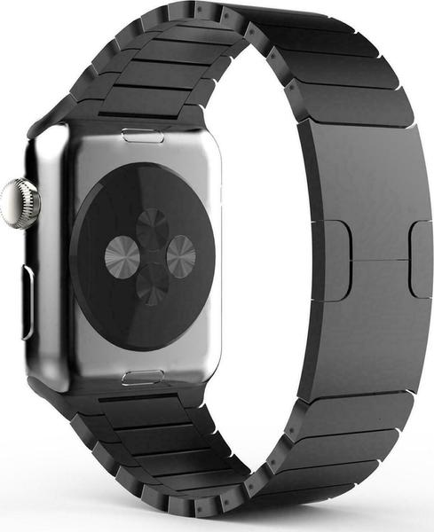 Apple Watch Series 2 42mm Stainless Steel with Link Bracelet Smartwatch