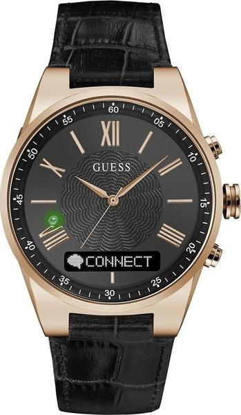 Guess Connect C0002MB3 Smartwatch