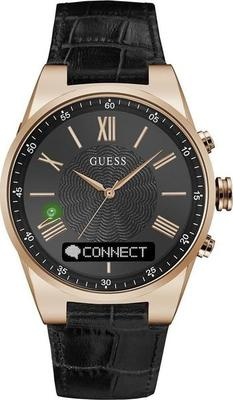 Guess Connect C0002MB3
