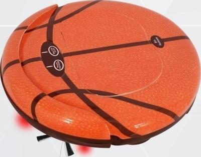 Techko RV668 Novelty Basketball