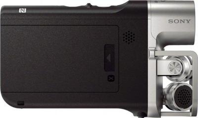 Sony HDR-MV1 Camcorder