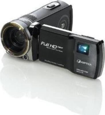 Aiptek ProjectorCam C25 Camcorder