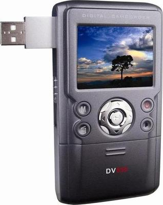 Bell Microproducts DV550UW