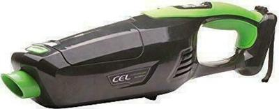 Cel-UK POWERvac 144VC Vacuum Cleaner