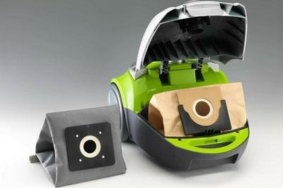 Ariete 2734 Vacuum Cleaner
