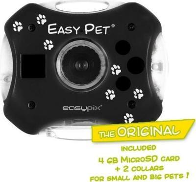 Easypix EasyPet Camcorder