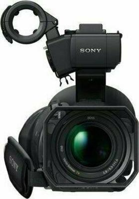 Sony PXW-X70