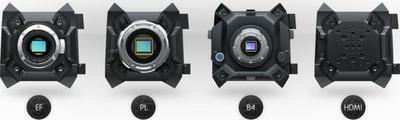 Blackmagic Design URSA 4K PL