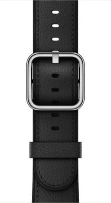 Apple Watch 38mm with Classic Buckle Smartwatch