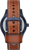 Fossil Q Marshal FTW2106 Smartwatch